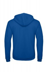 Image 4 of B&C ID.203 50/50 sweatshirt