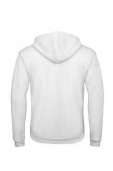 Image 3 of B&C ID.203 50/50 sweatshirt