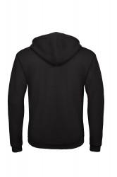 Image 5 of B&C ID.205 50/50 sweatshirt