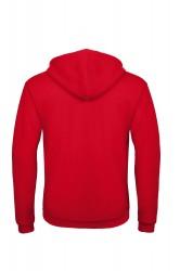 Image 2 of B&C ID.205 50/50 sweatshirt