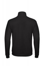 Image 5 of B&C ID.206 50/50 sweatshirt