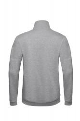 Image 4 of B&C ID.206 50/50 sweatshirt