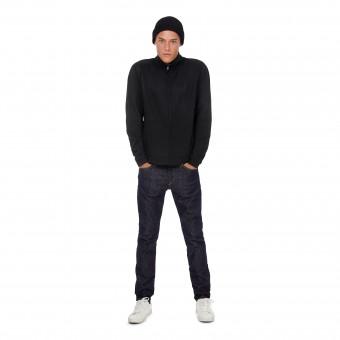 Image 1 of B&C ID.206 50/50 sweatshirt
