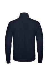 Image 3 of B&C ID.206 50/50 sweatshirt