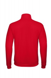 Image 2 of B&C ID.206 50/50 sweatshirt