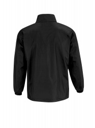 Image 9 of B&C Air windbreaker
