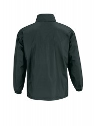 Image 8 of B&C Air windbreaker