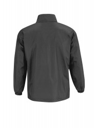 Image 7 of B&C Air windbreaker