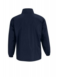 Image 6 of B&C Air windbreaker