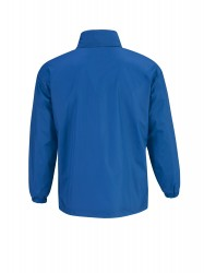 Image 4 of B&C Air windbreaker