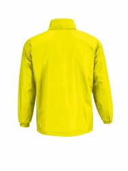 Image 3 of B&C Air windbreaker
