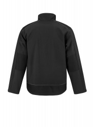 Image 4 of B&C Shield softshell pro
