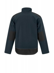 Image 2 of B&C Shield softshell pro