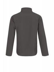 Image 2 of B&C ID.701 Softshell jacket /men