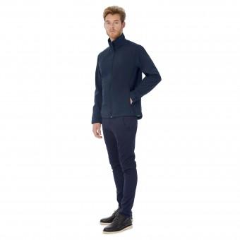 Image 1 of B&C ID.701 Softshell jacket /men