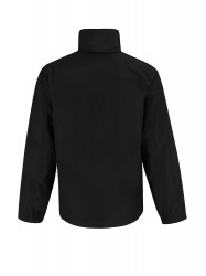 Image 4 of B&C Corporate 3-in-1 jacket