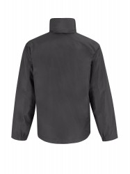 Image 3 of B&C Corporate 3-in-1 jacket