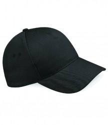 Image 7 of Beechfield Ultimate 5 Panel Cap