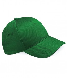 Image 2 of Beechfield Ultimate 5 Panel Cap