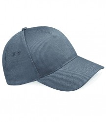 Image 5 of Beechfield Ultimate 5 Panel Cap