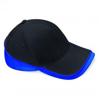 Image 11 of Beechfield Teamwear Competition Cap