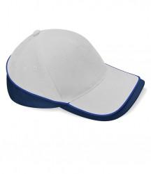Image 14 of Beechfield Teamwear Competition Cap