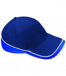 Image 16 of Beechfield Teamwear Competition Cap