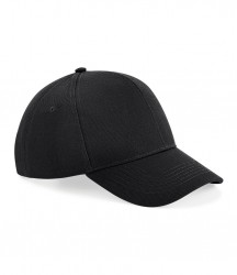 Image 3 of Beechfield Ultimate 6 Panel Cap