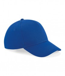 Image 5 of Beechfield Ultimate 6 Panel Cap