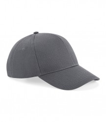 Image 8 of Beechfield Ultimate 6 Panel Cap