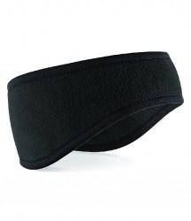 Beechfield Suprafleece™ Aspen Headband image