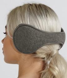 Beechfield Suprafleece™ Ear Muffs image