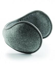 Image 3 of Beechfield Suprafleece® Ear Muffs