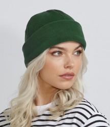 Beechfield Suprafleece® Ski Hat image
