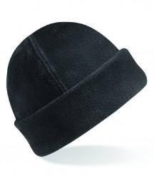 Beechfield Suprafleece™ Ski Hat image