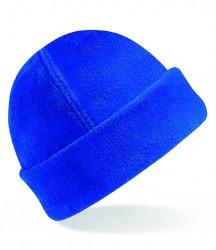 Image 6 of Beechfield Suprafleece® Ski Hat