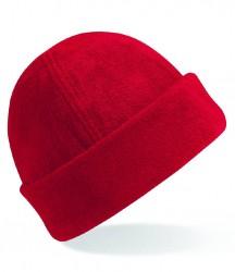 Image 7 of Beechfield Suprafleece® Ski Hat