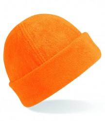 Image 8 of Beechfield Suprafleece® Ski Hat