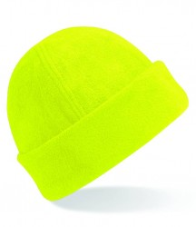 Image 2 of Beechfield Suprafleece® Ski Hat