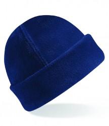Image 4 of Beechfield Suprafleece® Ski Hat