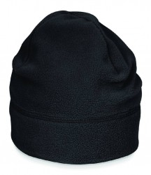 Beechfield Suprafleece™ Summit Hat image