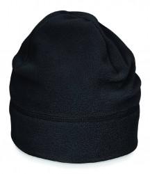 Beechfield Suprafleece™ Summit Hat image