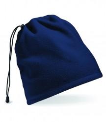 Image 5 of Beechfield Suprafleece® Snood/Hat Combo