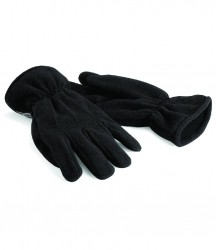 Beechfield Suprafleece™ Thinsulate™ Gloves image