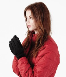 Beechfield Suprafleece™ Alpine Gloves image