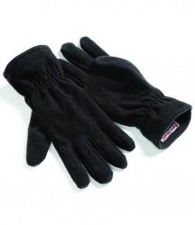 Image 2 of Beechfield Suprafleece® Alpine Gloves