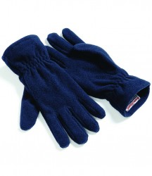Image 3 of Beechfield Suprafleece® Alpine Gloves