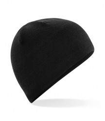 Image 2 of Beechfield Active Performance Beanie
