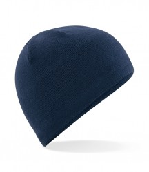 Image 3 of Beechfield Active Performance Beanie