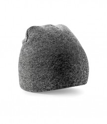 Beechfield Original Pull-On Beanie image